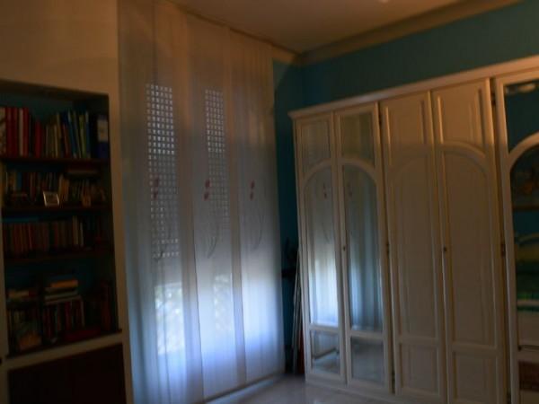Appartamento in vendita a Milano, Ortica (ponte Lambro) - Citta Studi, Lambrate, 85 mq - Foto 20