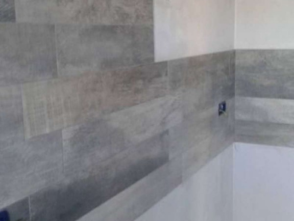 Appartamento in vendita a Canegrate, Gigante, 115 mq - Foto 10