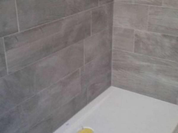Appartamento in vendita a Canegrate, Gigante, 115 mq - Foto 9