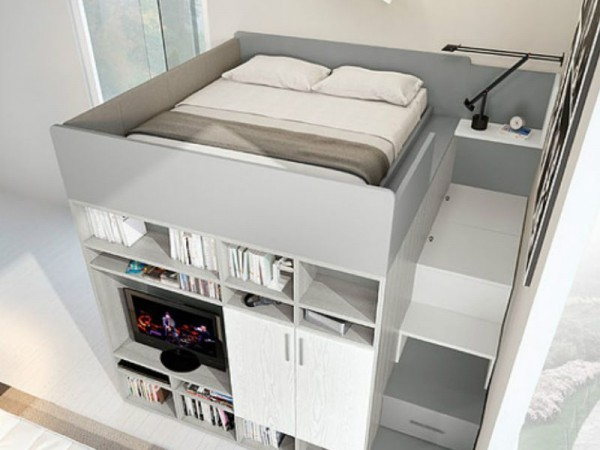 Appartamento in vendita a Canegrate, Gigante, 115 mq - Foto 4