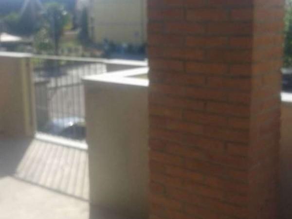 Appartamento in vendita a Canegrate, Gigante, 115 mq - Foto 12