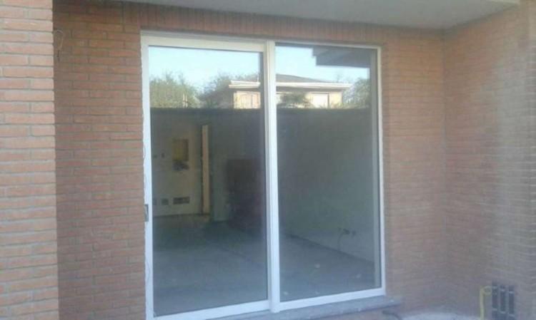 Appartamento in vendita a Canegrate, Gigante, 115 mq - Foto 11