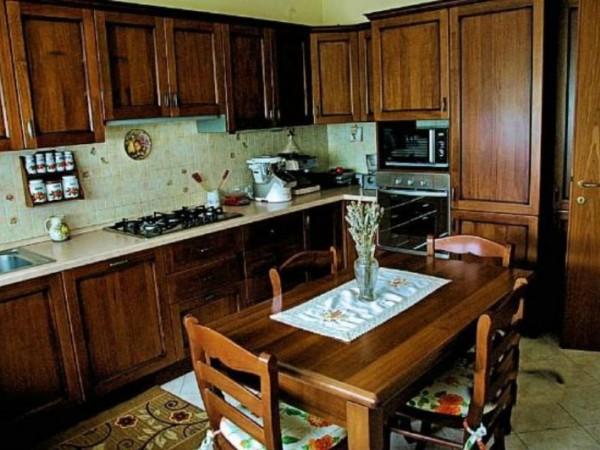 Appartamento in vendita a Legnano, San Paolo, 135 mq - Foto 6