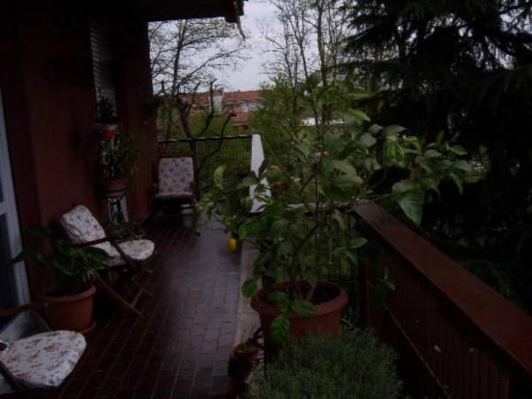Appartamento in vendita a Legnano, San Paolo, 135 mq - Foto 4