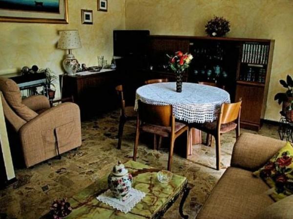 Appartamento in vendita a Legnano, San Paolo, 135 mq - Foto 7