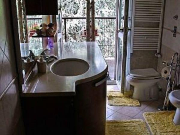 Appartamento in vendita a Legnano, San Paolo, 135 mq - Foto 5