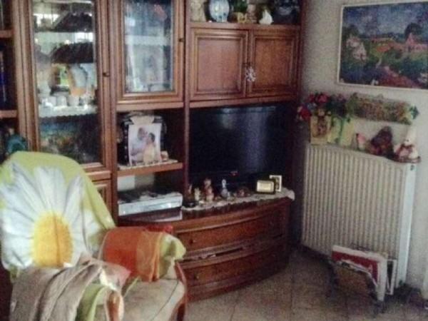 Casa indipendente in vendita a Santa Margherita Ligure, San Lorenzo Della Costa, Con giardino, 80 mq - Foto 19