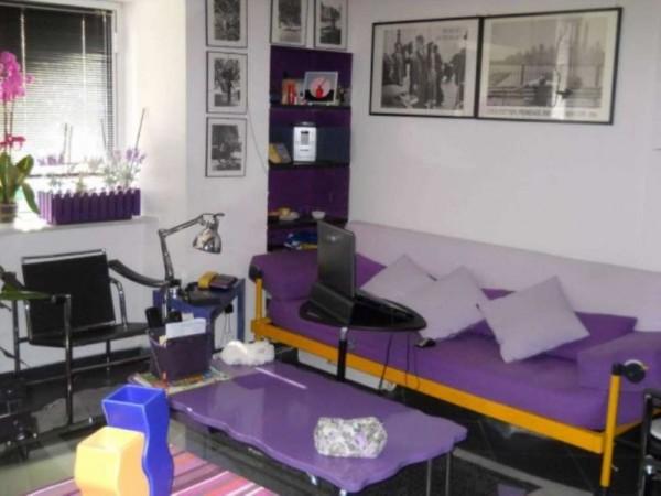 Appartamento in vendita a Zoagli, Semorile, Con giardino, 60 mq - Foto 11