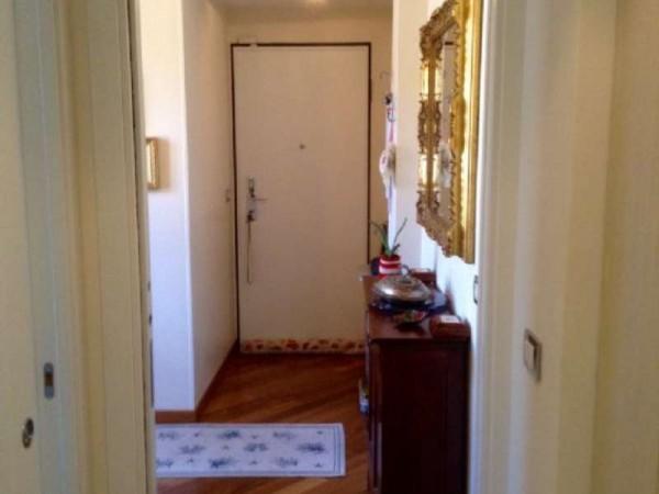 Appartamento in vendita a Rapallo, Arredato, 55 mq - Foto 25
