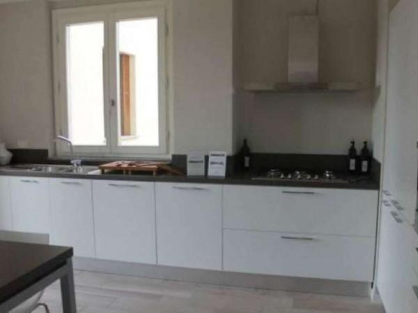 Appartamento in vendita a Caronno Pertusella, 110 mq - Foto 14