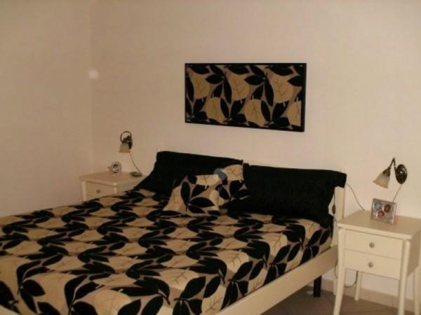 Villa in vendita a Monteforte Irpino, Centrale, 280 mq - Foto 6