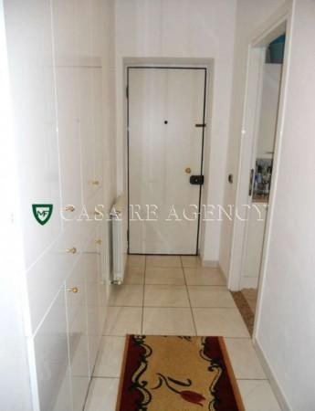 Appartamento in vendita a Varese, Con giardino, 95 mq - Foto 14