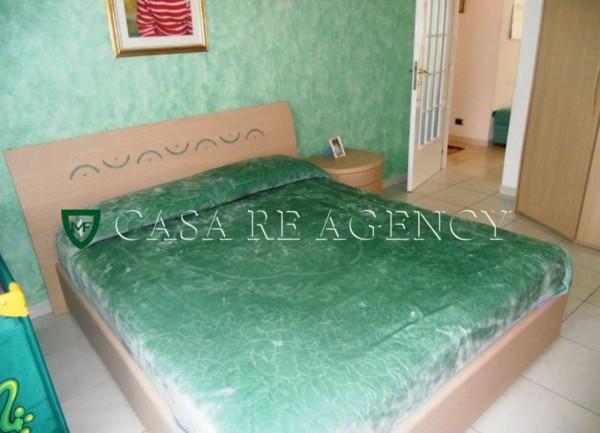 Appartamento in vendita a Varese, Con giardino, 95 mq - Foto 11