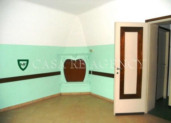 Ufficio in affitto a Induno Olona, 90 mq - Foto 6