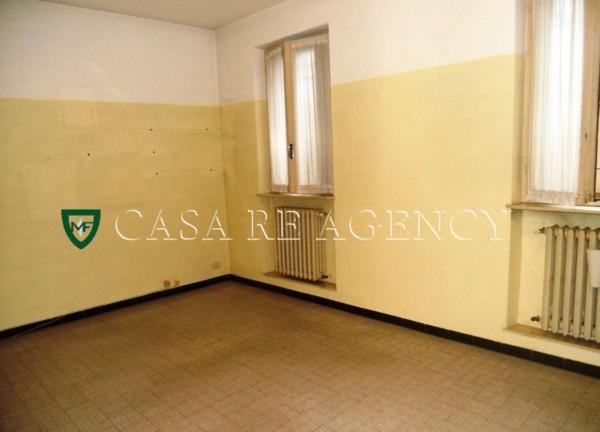 Ufficio in affitto a Induno Olona, 90 mq - Foto 7