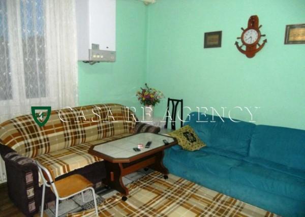 Appartamento in vendita a Varese, Viale Valganna, Con giardino, 85 mq - Foto 11