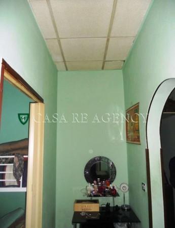 Appartamento in vendita a Varese, Viale Valganna, Con giardino, 85 mq - Foto 9