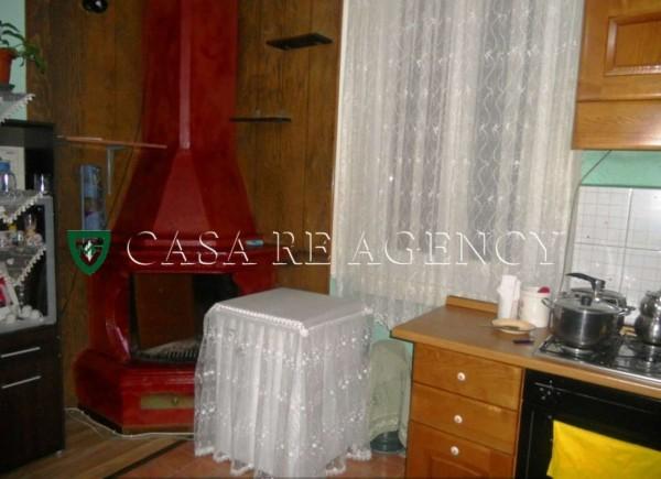 Appartamento in vendita a Varese, Viale Valganna, Con giardino, 85 mq - Foto 5