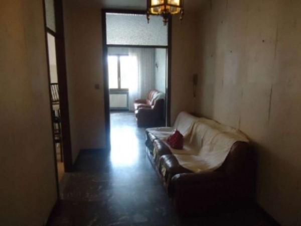 Appartamento in vendita a Padova, Palestro, 160 mq - Foto 2
