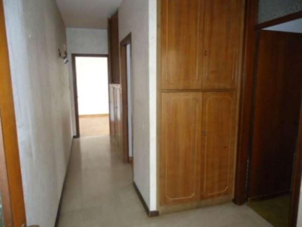 Appartamento in vendita a Padova, Palestro, 160 mq - Foto 3