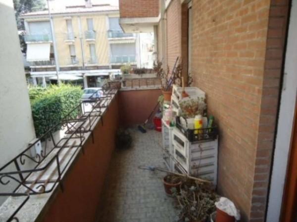 Appartamento in vendita a Padova, Palestro, 160 mq - Foto 10