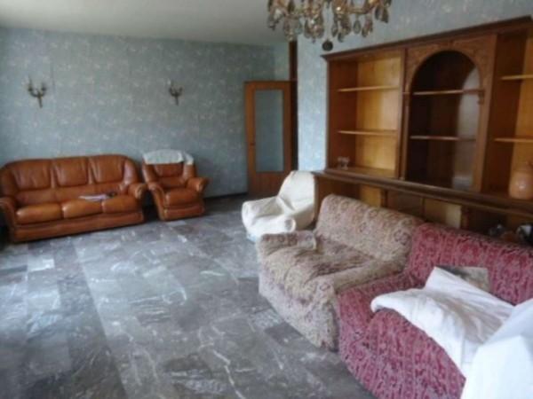 Appartamento in vendita a Padova, Palestro, 160 mq - Foto 12