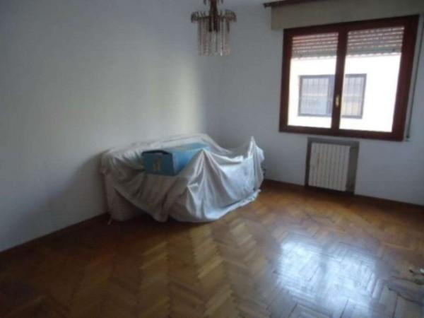 Appartamento in vendita a Padova, Palestro, 160 mq - Foto 6