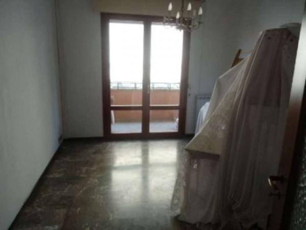 Appartamento in vendita a Padova, Palestro, 160 mq - Foto 8