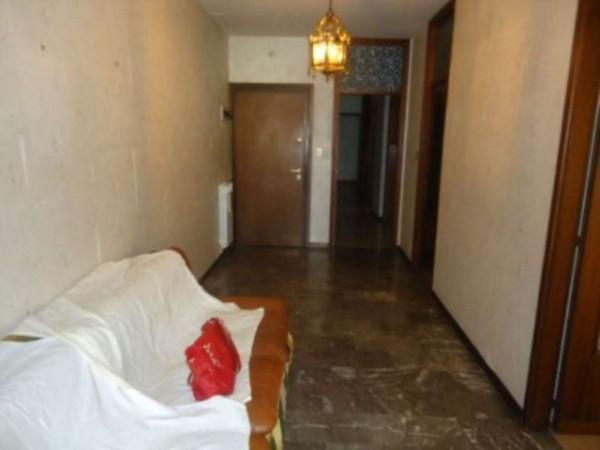 Appartamento in vendita a Padova, Palestro, 160 mq - Foto 11