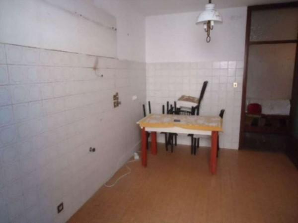 Appartamento in vendita a Padova, Palestro, 160 mq - Foto 9