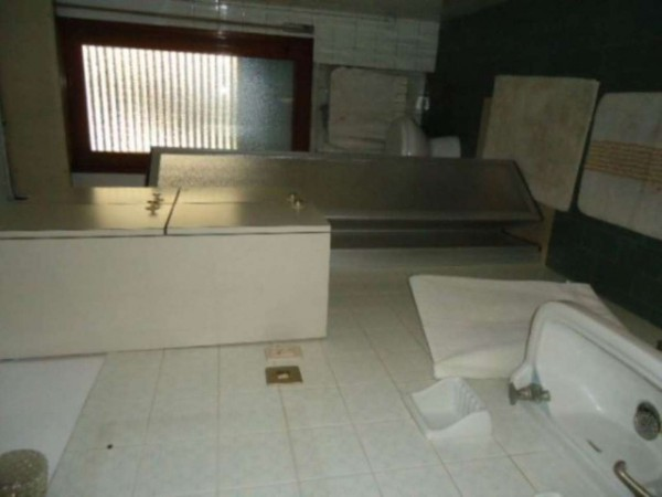Appartamento in vendita a Padova, Palestro, 160 mq - Foto 5