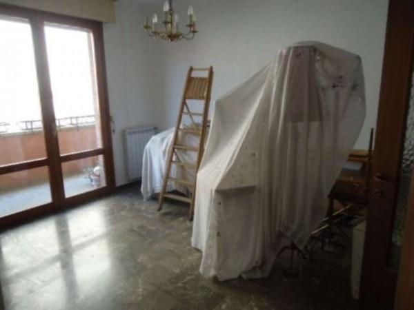 Appartamento in vendita a Padova, Palestro, 160 mq - Foto 4