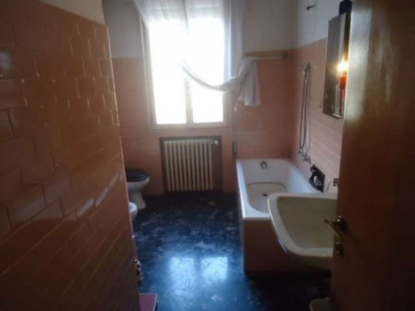 Appartamento in vendita a Padova, Carmine, 160 mq - Foto 2