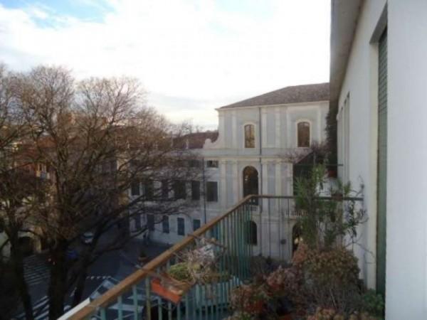 Appartamento in vendita a Padova, Carmine, 160 mq - Foto 6