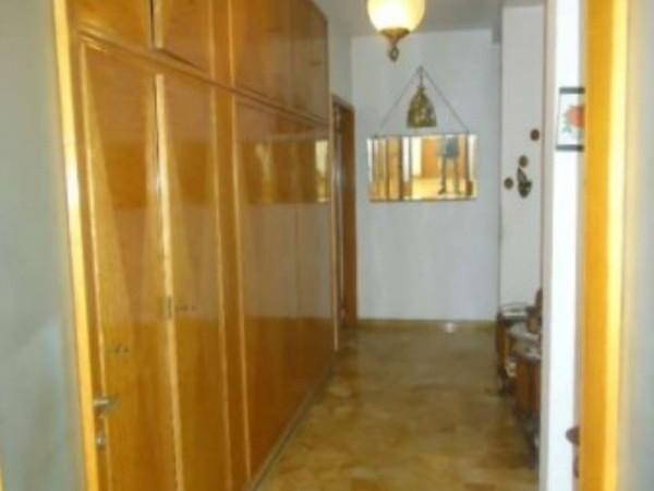 Appartamento in vendita a Padova, Carmine, 160 mq - Foto 4