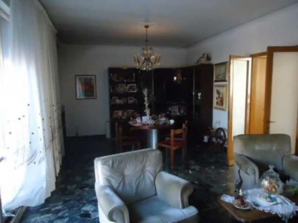 Appartamento in vendita a Padova, Carmine, 160 mq - Foto 5