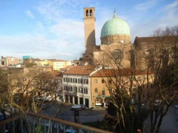 Appartamento in vendita a Padova, Carmine, 160 mq - Foto 1