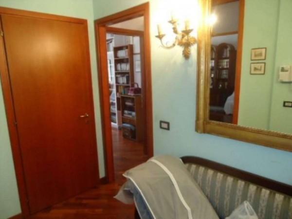 Appartamento in vendita a Padova, Centro Storico, Con giardino, 120 mq - Foto 8