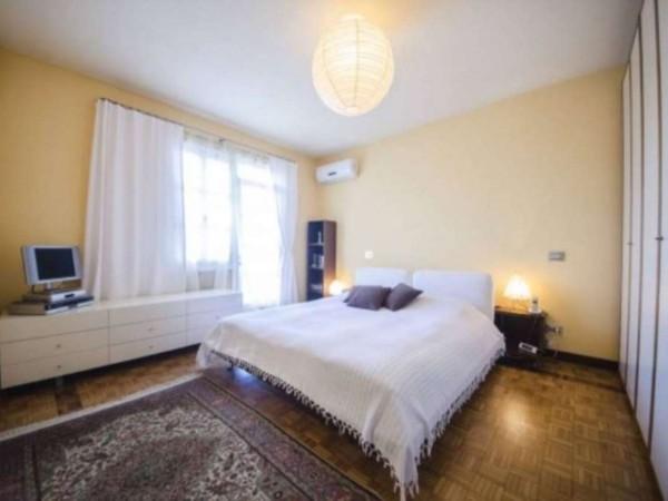 Villa in vendita a Cadoneghe, Con giardino, 320 mq - Foto 13