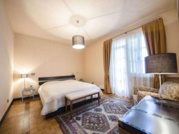 Villa in vendita a Cadoneghe, Con giardino, 320 mq - Foto 11