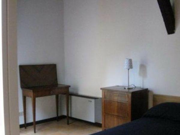 Rustico/Casale in affitto a Bologna, 160 mq - Foto 7