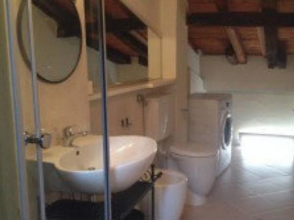 Rustico/Casale in affitto a Bologna, 160 mq - Foto 5
