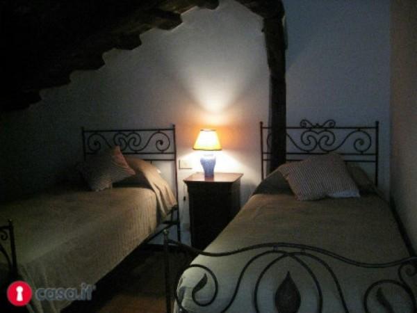 Rustico/Casale in affitto a Bologna, 160 mq - Foto 2