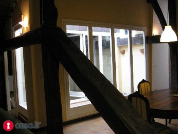Rustico/Casale in affitto a Bologna, 160 mq - Foto 8