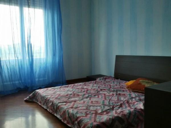 Appartamento in vendita a Perugia, San Marco(san Marco) - Olmo, Ferro Di Cavallo, Elce, Santa Lucia, 70 mq - Foto 6