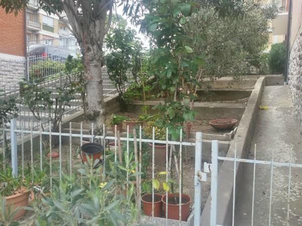 Appartamento in vendita a Perugia, San Marco(san Marco) - Olmo, Ferro Di Cavallo, Elce, Santa Lucia, 70 mq - Foto 13