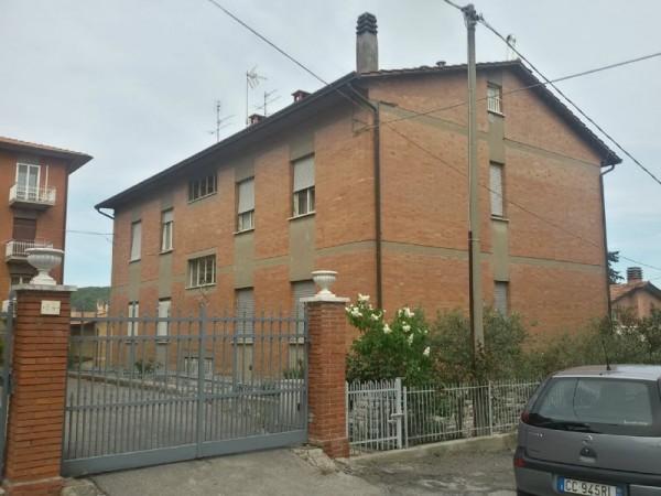 Appartamento in vendita a Perugia, San Marco(san Marco) - Olmo, Ferro Di Cavallo, Elce, Santa Lucia, 70 mq - Foto 1