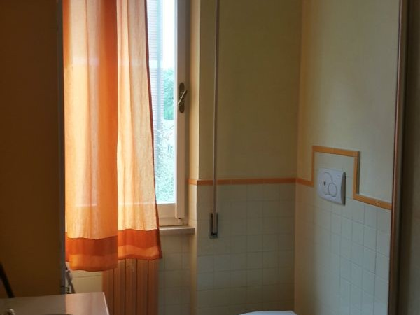 Appartamento in vendita a Perugia, San Marco(san Marco) - Olmo, Ferro Di Cavallo, Elce, Santa Lucia, 70 mq - Foto 7