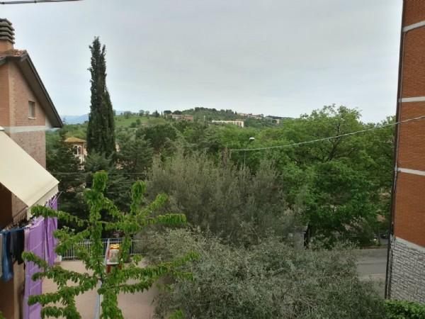 Appartamento in vendita a Perugia, San Marco(san Marco) - Olmo, Ferro Di Cavallo, Elce, Santa Lucia, 70 mq - Foto 3