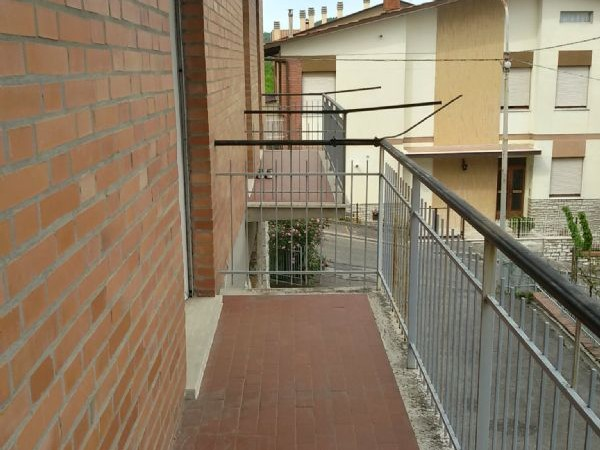 Appartamento in vendita a Perugia, San Marco(san Marco) - Olmo, Ferro Di Cavallo, Elce, Santa Lucia, 70 mq - Foto 4